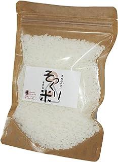 食品サンプル パーツ 工作に! 本物のお米にそっくり米300g