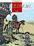 Poupée d'ivoire, tome 8 - Loups