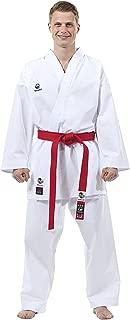 Tokaido Karate Kumite Master Gi