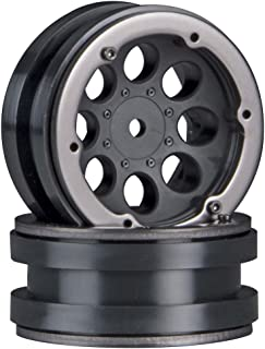 Best axial 1.9 beadlock wheels Reviews