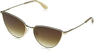 CALVIN KLEIN Sunglasses CK20136S-717-5817