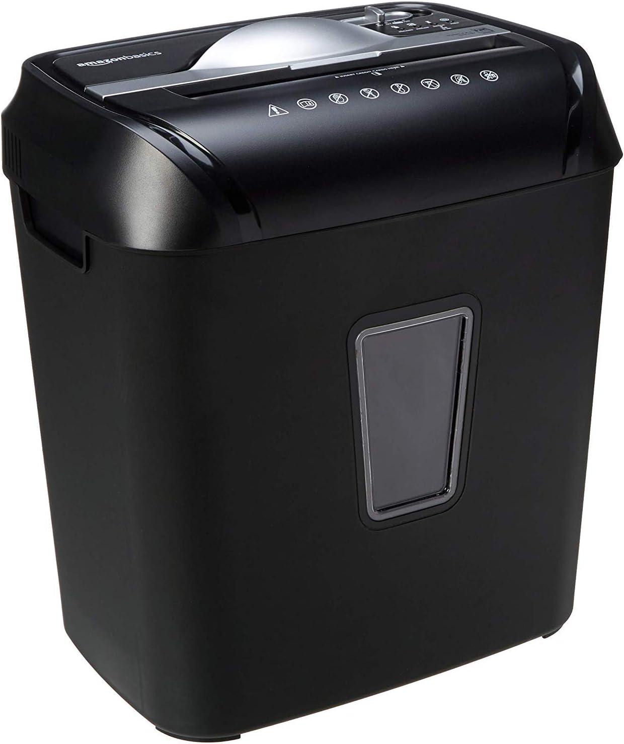 Amazon Basics AU1202XB