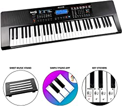 Mejor Piano Yamaha Segunda Mano