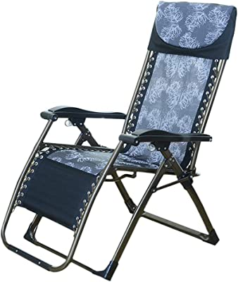 Astonishing Amazon Com Goplus Folding Zero Gravity Reclining Lounge Spiritservingveterans Wood Chair Design Ideas Spiritservingveteransorg