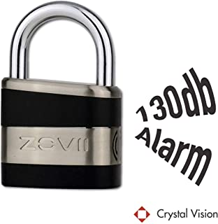 Best mountain warehouse combination padlock Reviews