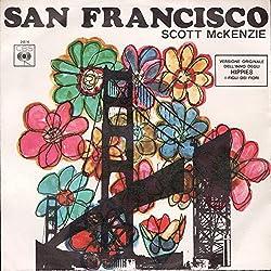 7-san Francisco (12in)