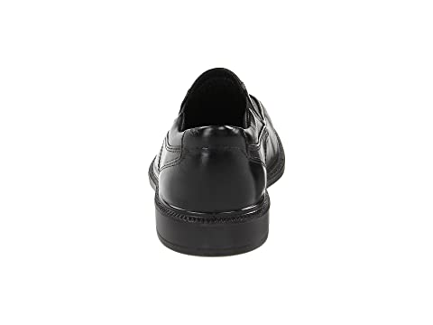 Negro Leatherbrown Apalancamiento De Puppies Hush Cuero nwqFfIxC1