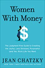 Best women with money Reviews