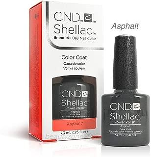 New Look Asphalt + Free Gift (see Product description below)