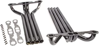 Best demo derby car headers Reviews