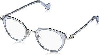 Moncler Unisex ML5023 Optical Frames