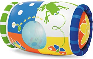 Chicco-00065300000000 Roller Musical,, 45 x 25 x 26 cm (00065300000000