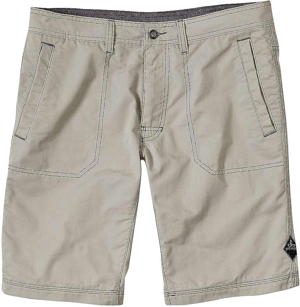 Ranking Ultra-Cheap Deals TOP11 prAna Men's Outpost Shorts