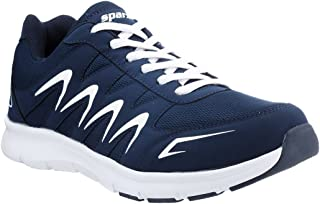 d048d6da370de0 Men's Sports & Outdoor Shoes priced ₹500 - ₹1,000: Buy Men's ...
