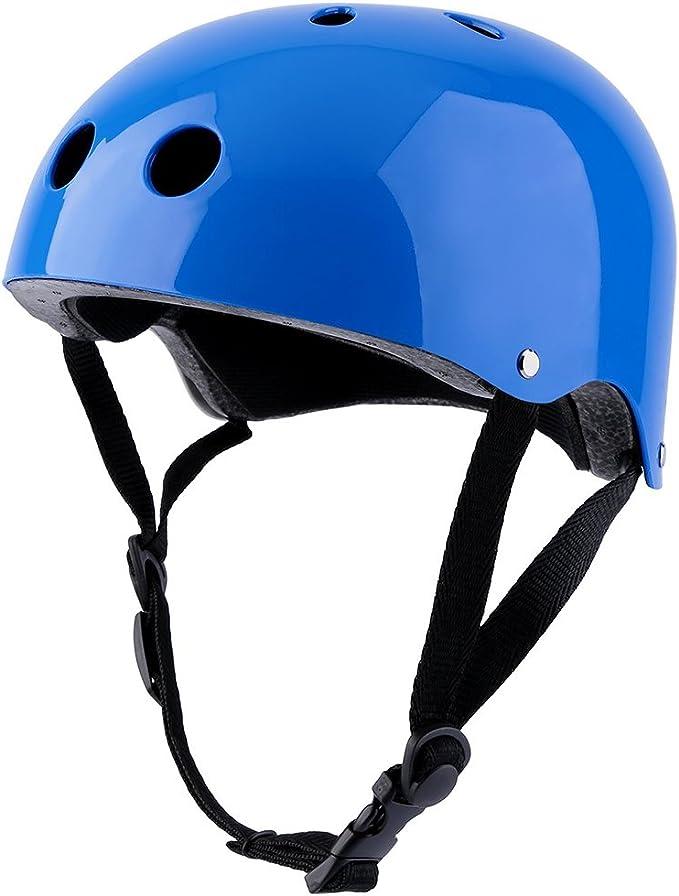 OUTAD Children Helmet
