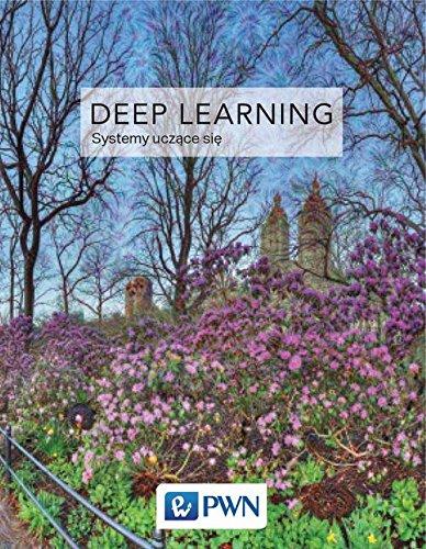 Deep Learning Wspolczesne systemy uczace sie