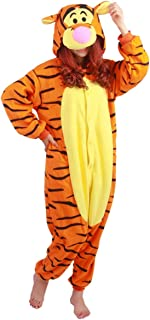 Best halloween pajamas costumes Reviews