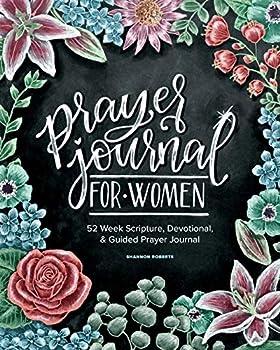 Best prayer journals Reviews
