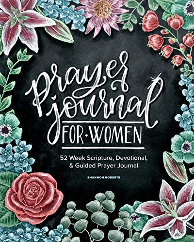 Best women devotionals 2020