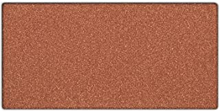Mary Kay Mineral Cheek Color / Blush ~ Golden Copper