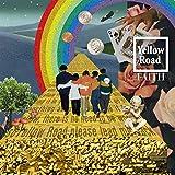 Yellow Road / FAITH