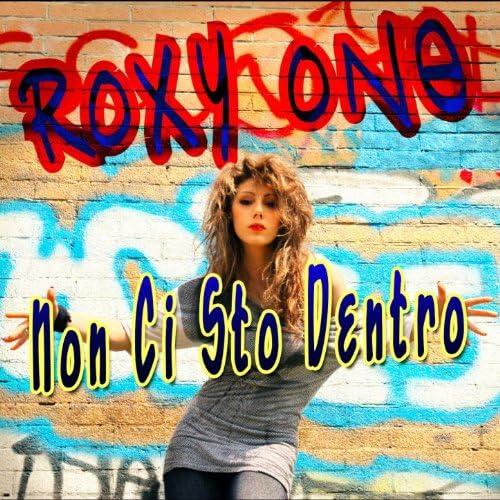 Roxy One