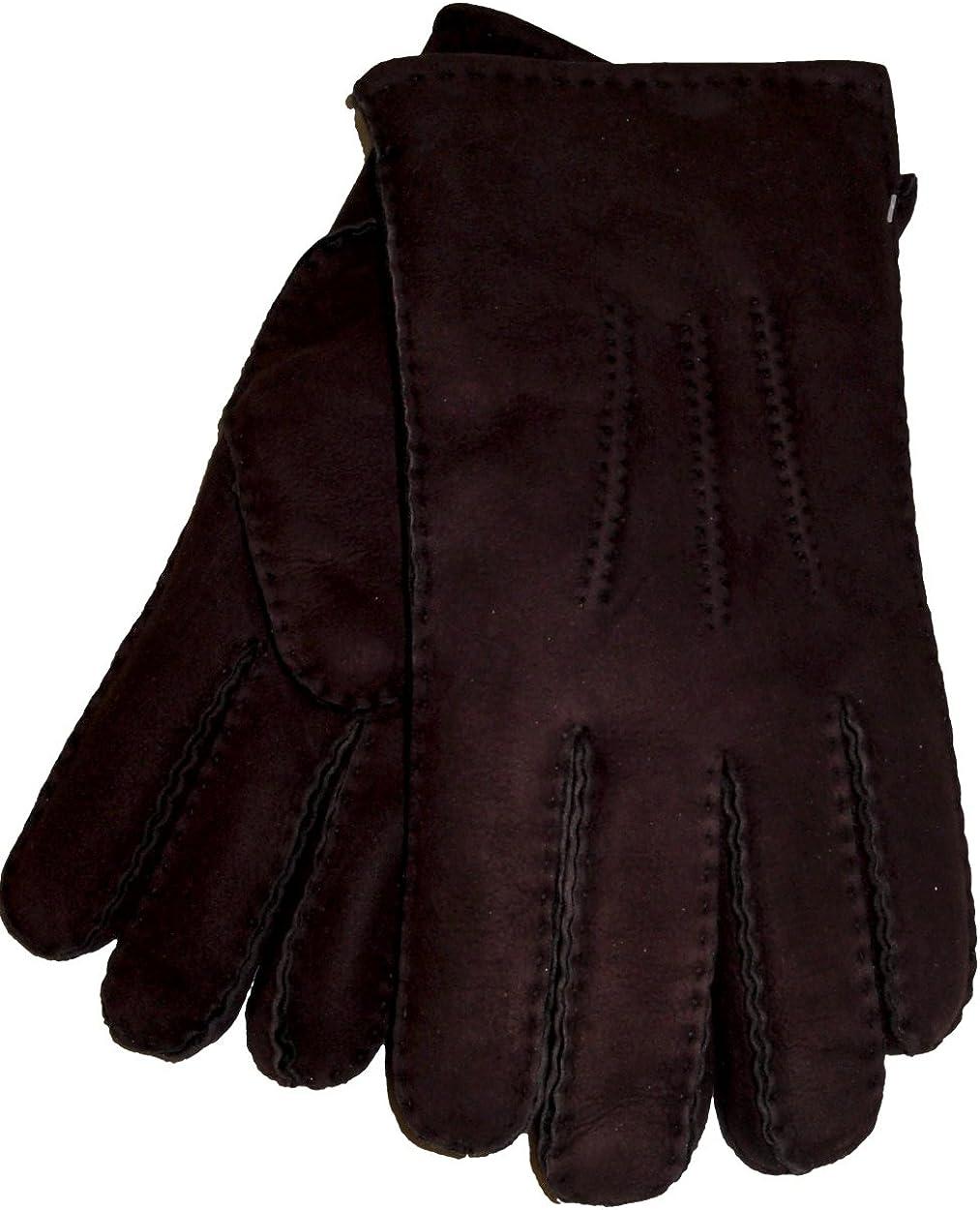 VillageShop Sheepskin Gloves