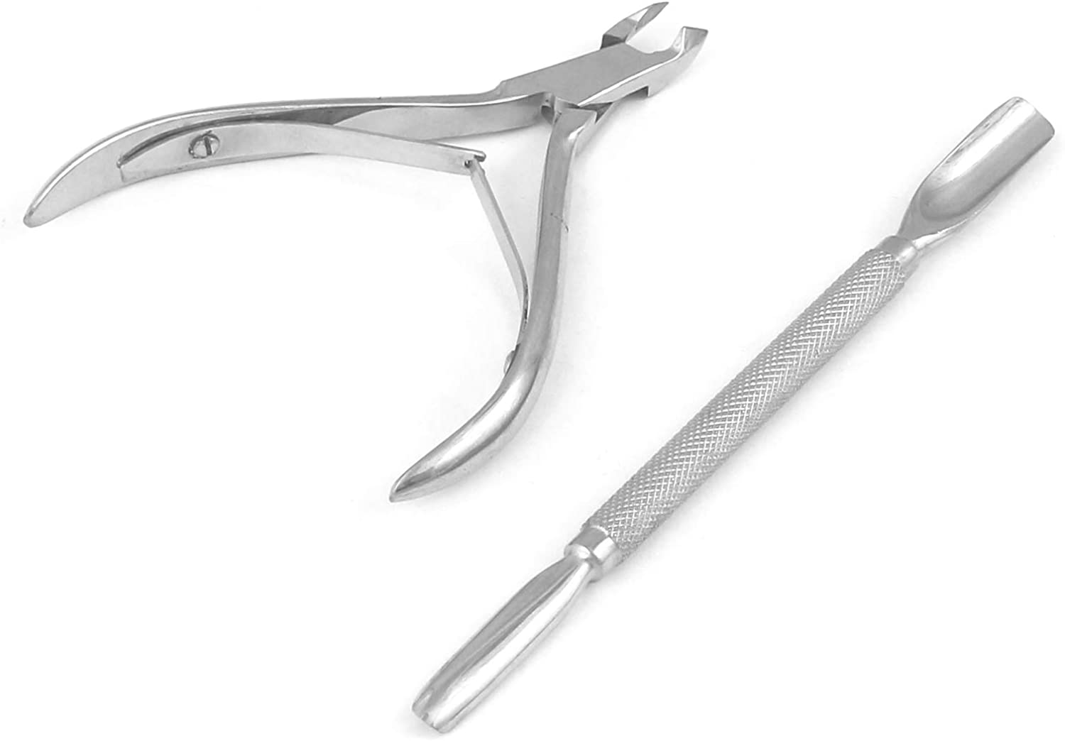 Large discharge sale G.S Professional Cuticle Clipper-Cuticle Direct store Nipper-Cuticle Remover