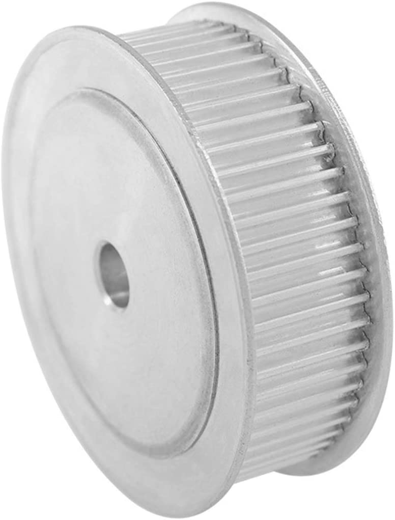FINE Cheap mail order shopping MEN WYX-DAYIN Sales of SALE items from new works 1pc 3M 60T Timing Pulley 14 10 6 12 8 12.7 1