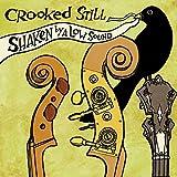 Songtexte von Crooked Still - Shaken by a Low Sound