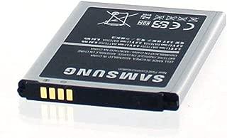 ORIGINALE VHBW CARICABATTERIE ® per Samsung st30//st60//st61//st65