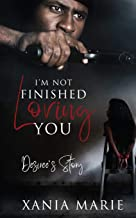 I'm Not Finished Loving You: Desiree's Story (Love Is Blind)