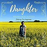 Daughter (feat. Erin Langemann)