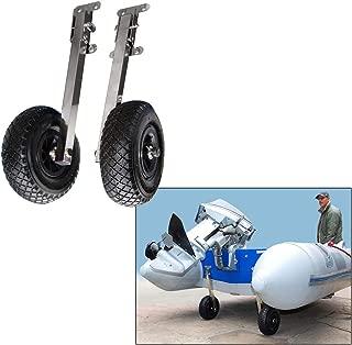 Davis Instruments 1482 Wheel-A-Weigh Standard 26Cm