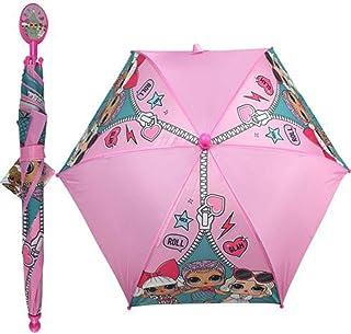 MGA LOL! Surprise Kids Umbrella Standard