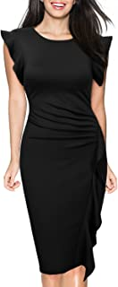 Best corporate dresses designs Reviews