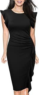 Best corporate dresses designs Reviews