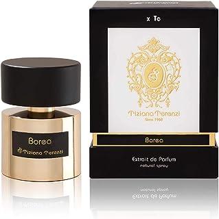 Tiziana Terenzi Borea Extrait De Parfum 100ml