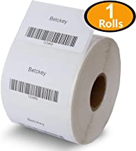 barcode tags retail