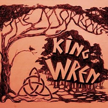 King Wren