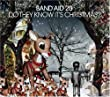 Do They Know Its Christmas [Single, Maxi, Import, From US]