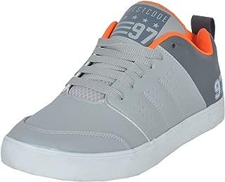 West Code Men's 8068 Sneakers