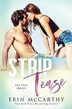 Strip Tease (Tap That)