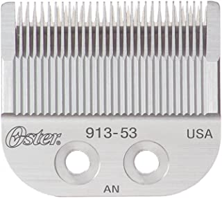 Oster 076913-536 Fine Adjustable Blade Set