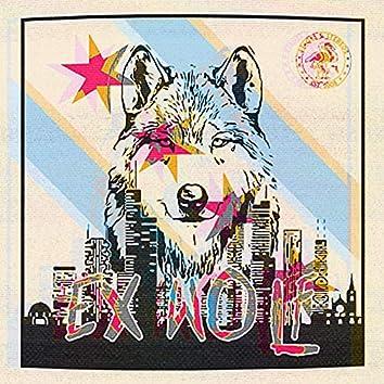 Ex-Wolf