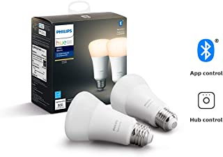 Best kasa smart bulb google home Reviews