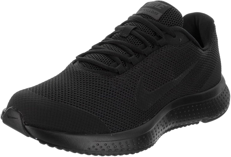 Nike Men's Runallday Trail Running shoes