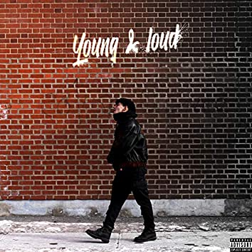 Young & Loud