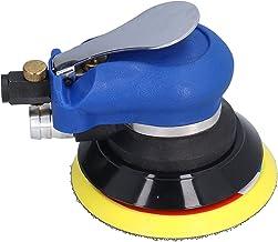 Lixadeira pneumática, polidora pneumática de rotação excêntrica para lixamento(estilo europeu)