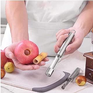 Zonster 4Pcs Artificielle n Fruit